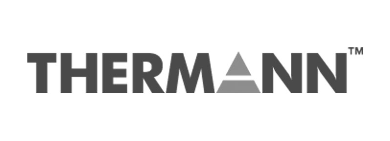 Thermann Logo