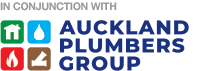 Auckland Plumbers Group, incorporating Arrow Plumbing & Gas
